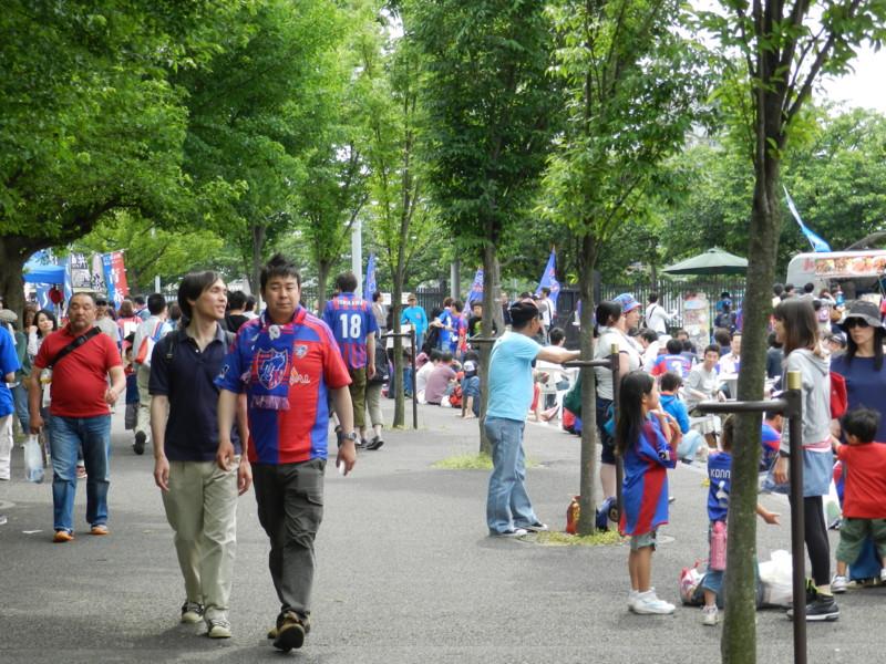 f:id:takigawa401:20120520224700j:image