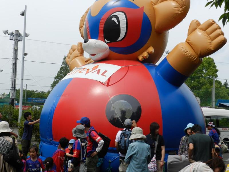 f:id:takigawa401:20120520224701j:image