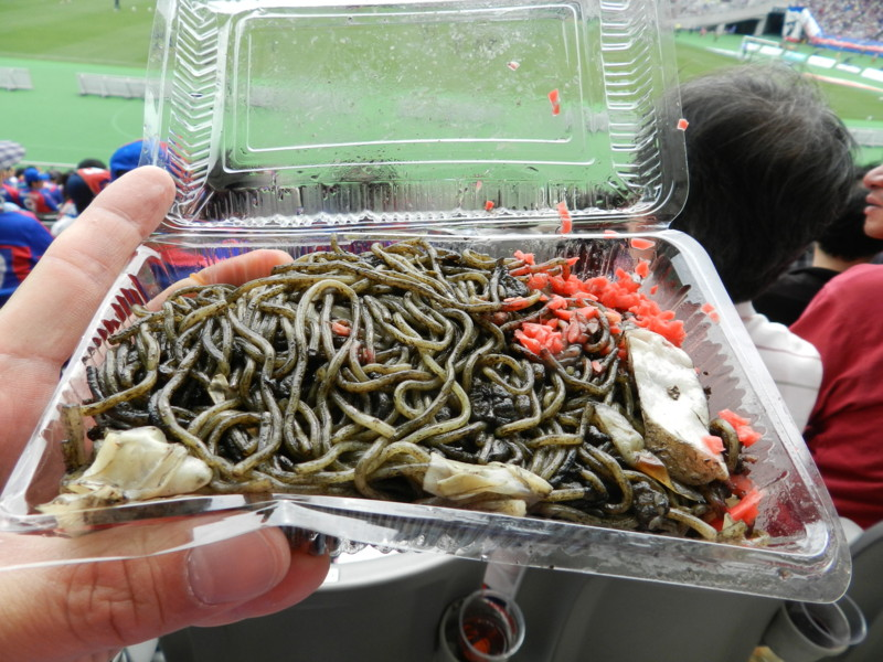 f:id:takigawa401:20120520224707j:image