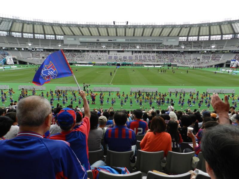 f:id:takigawa401:20120520224708j:image