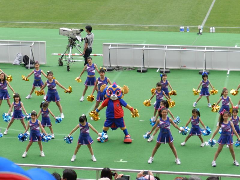 f:id:takigawa401:20120520224709j:image