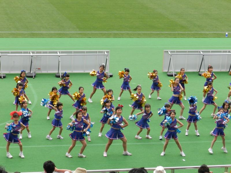 f:id:takigawa401:20120520224710j:image