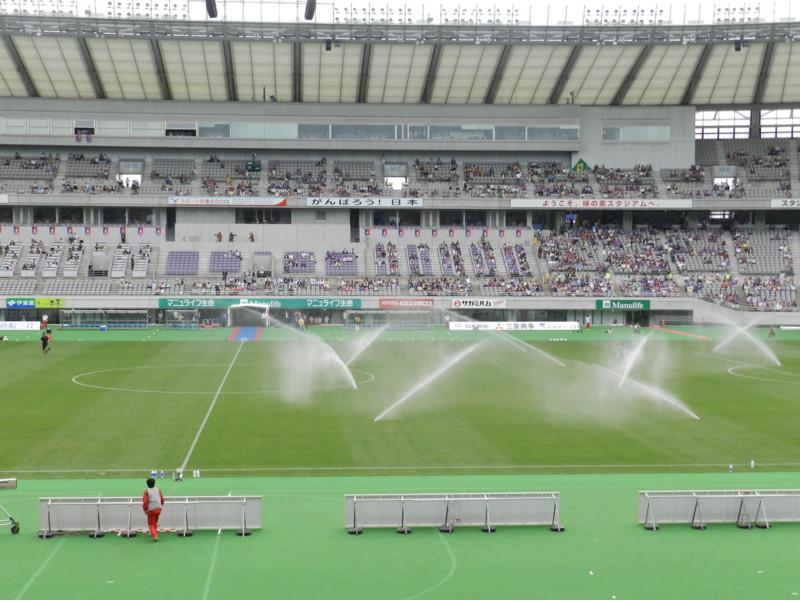 f:id:takigawa401:20120520224712j:image