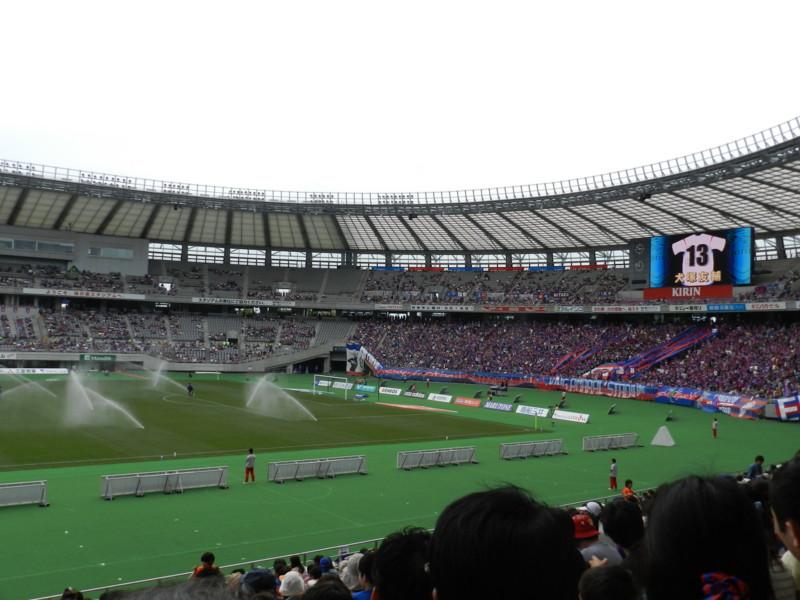f:id:takigawa401:20120520224713j:image