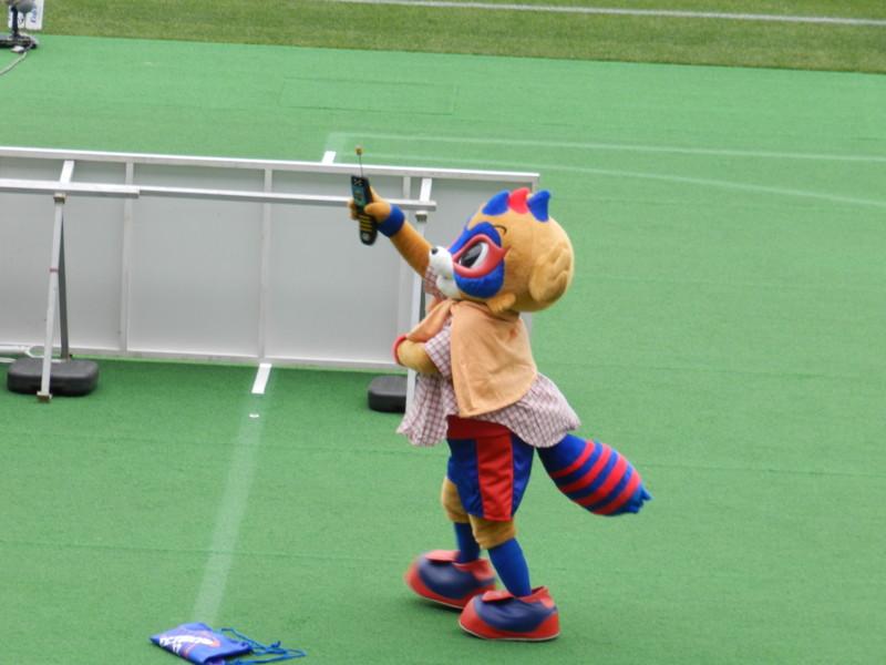 f:id:takigawa401:20120520224716j:image