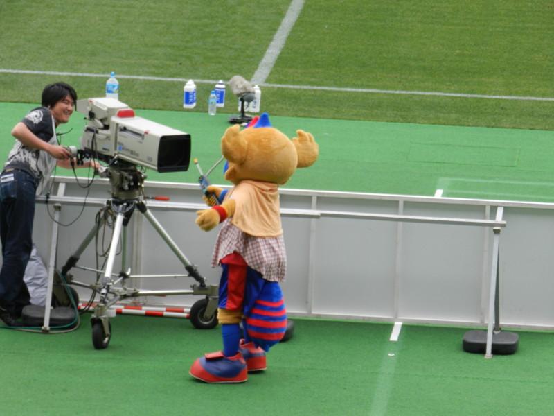 f:id:takigawa401:20120520224717j:image