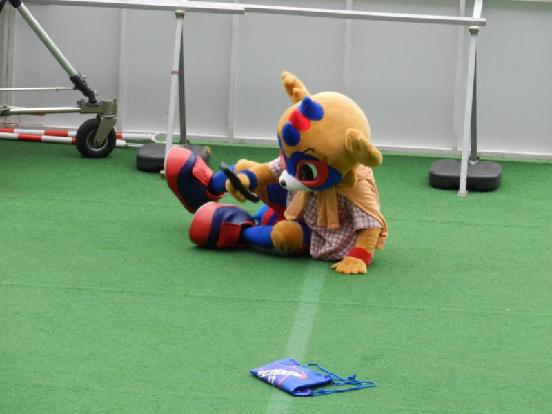 f:id:takigawa401:20120520224722j:image