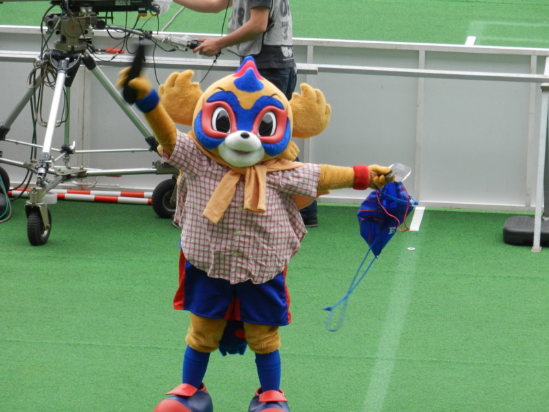 f:id:takigawa401:20120520224727j:image