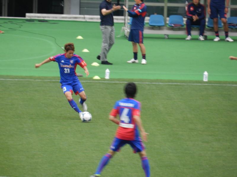 f:id:takigawa401:20120520224728j:image