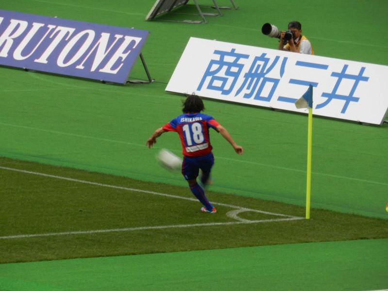 f:id:takigawa401:20120520224731j:image