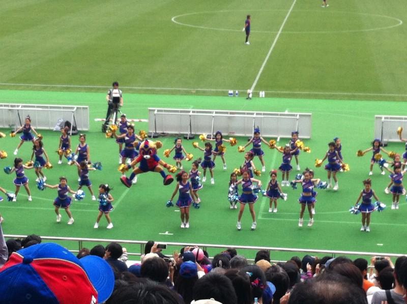 f:id:takigawa401:20120520224736j:image