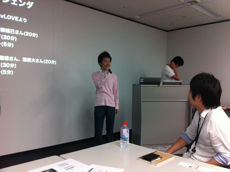 f:id:takigawa401:20120522081157j:image
