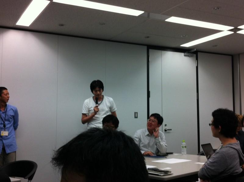 f:id:takigawa401:20120522081200j:image