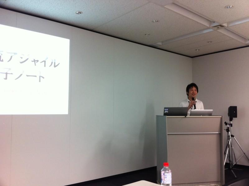 f:id:takigawa401:20120522081201j:image