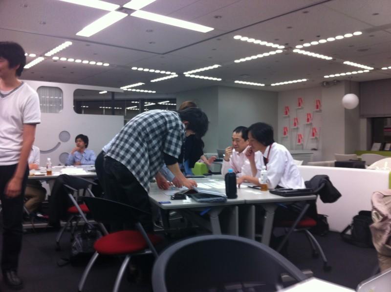 f:id:takigawa401:20120522081202j:image