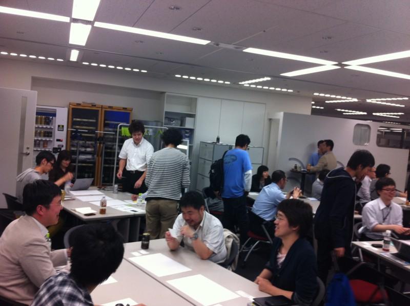 f:id:takigawa401:20120522081203j:image
