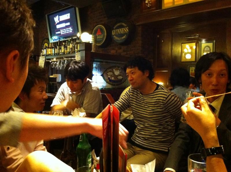 f:id:takigawa401:20120522081207j:image