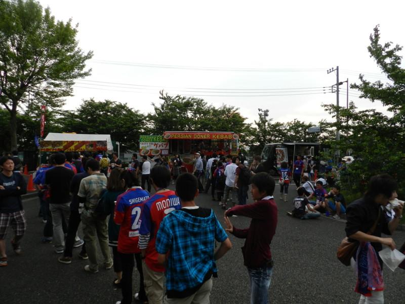 f:id:takigawa401:20120526221938j:image
