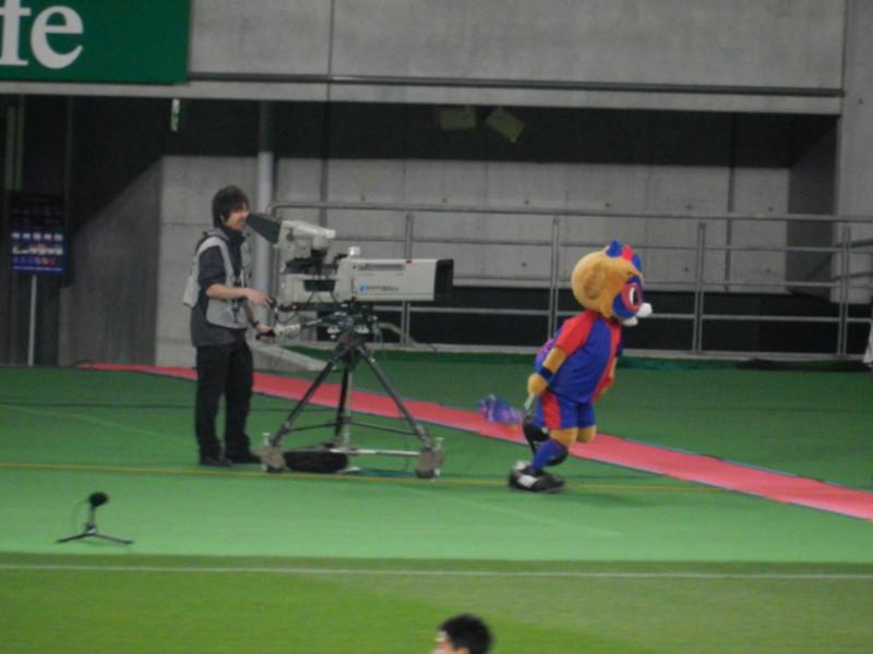 f:id:takigawa401:20120526221946j:image