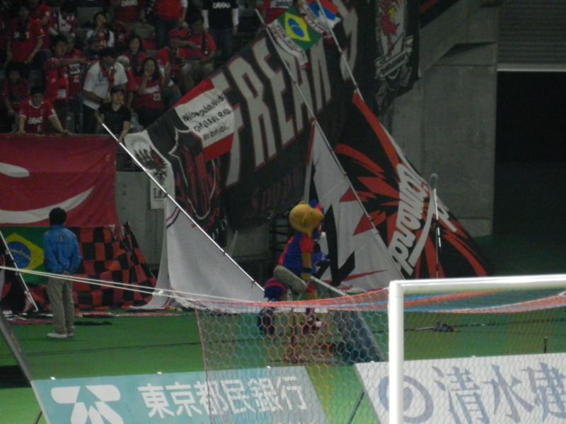 f:id:takigawa401:20120526221952j:image