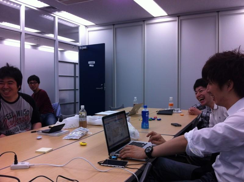 f:id:takigawa401:20120529004356j:image