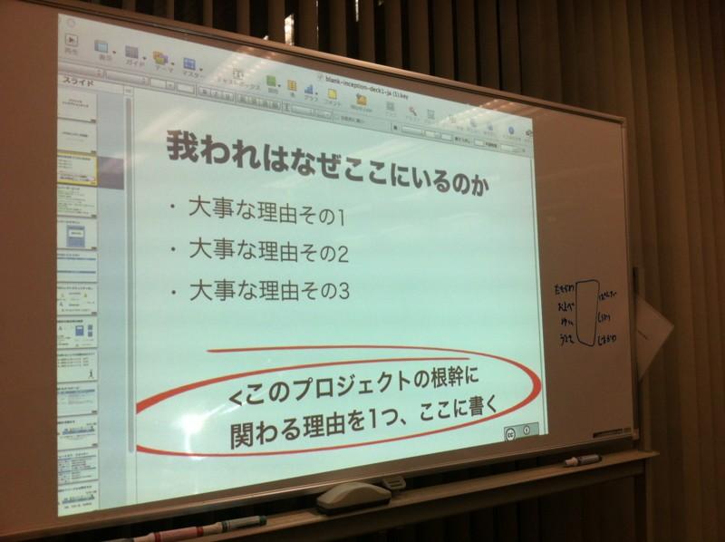 f:id:takigawa401:20120529004357j:image