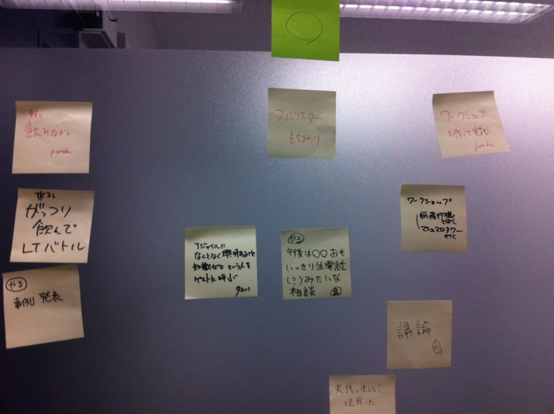 f:id:takigawa401:20120529004400j:image