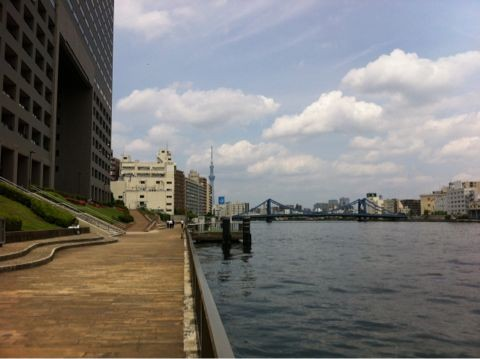 f:id:takigawa401:20120531184656j:image