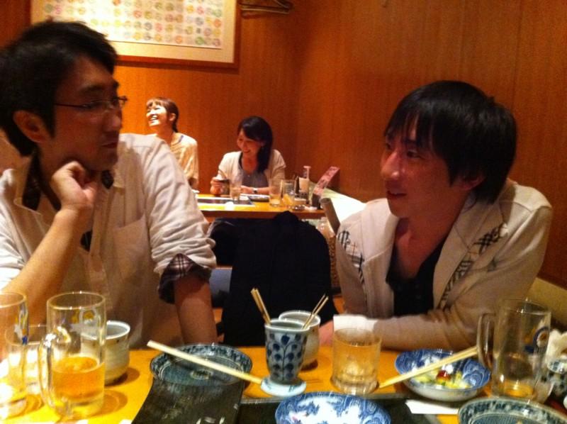 f:id:takigawa401:20120610131721j:image