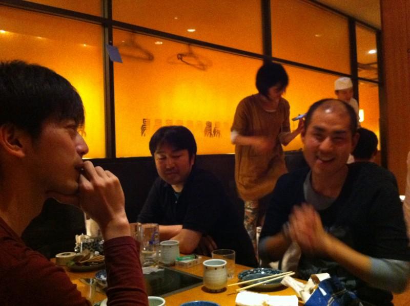 f:id:takigawa401:20120610131722j:image