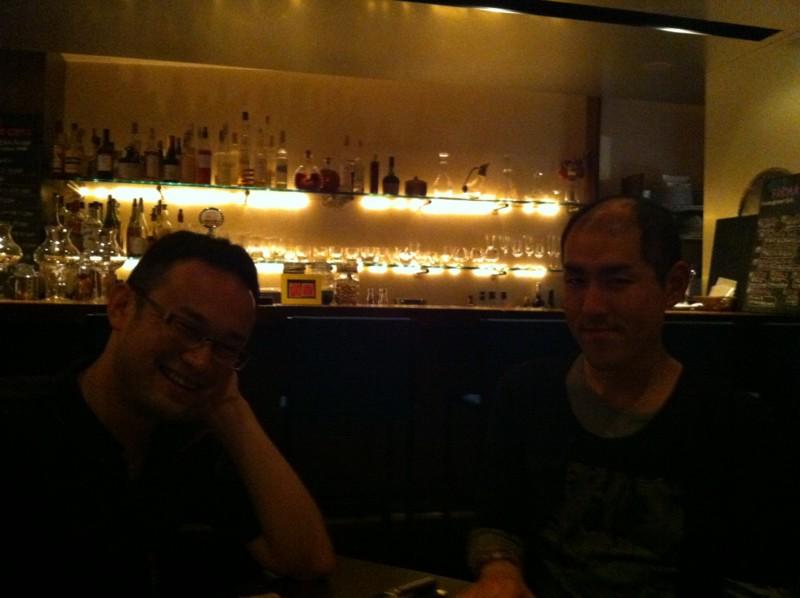 f:id:takigawa401:20120610131723j:image