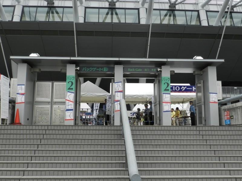 f:id:takigawa401:20120625235136j:image