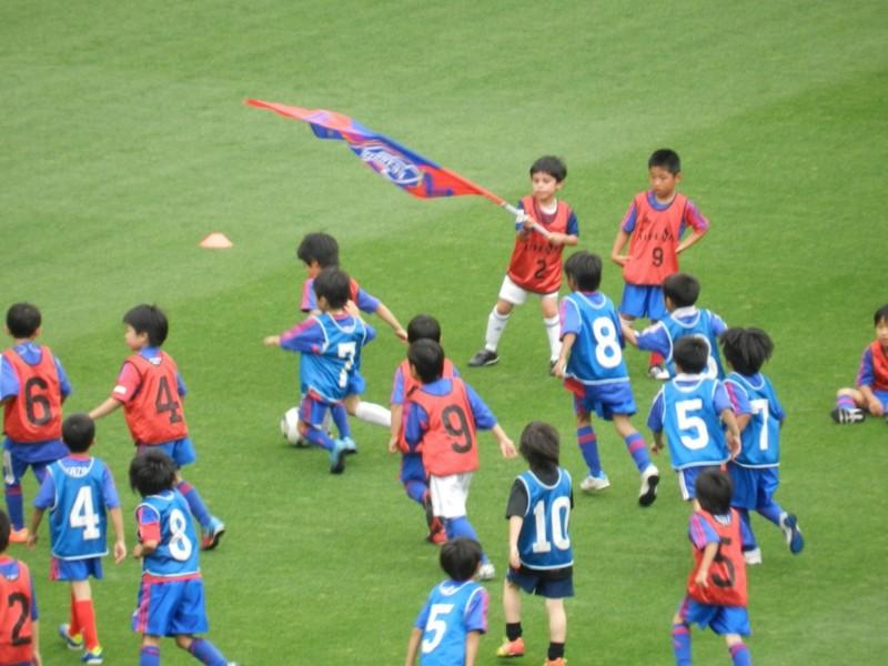 f:id:takigawa401:20120625235148j:image
