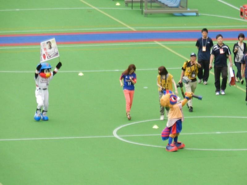 f:id:takigawa401:20120625235151j:image
