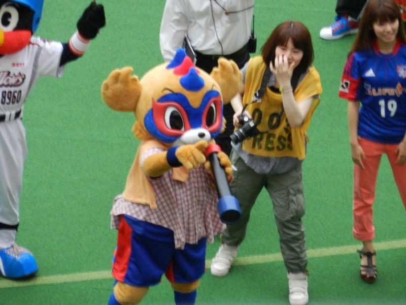 f:id:takigawa401:20120625235155j:image
