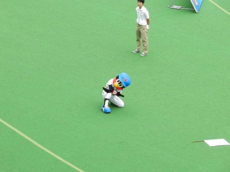 f:id:takigawa401:20120625235158j:image