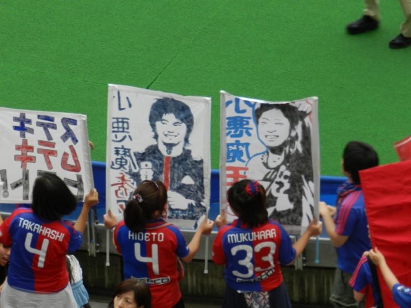 f:id:takigawa401:20120625235200j:image