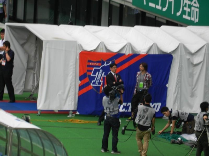 f:id:takigawa401:20120625235204j:image
