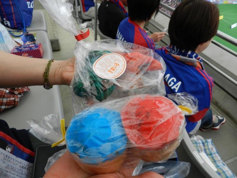 f:id:takigawa401:20120625235207j:image