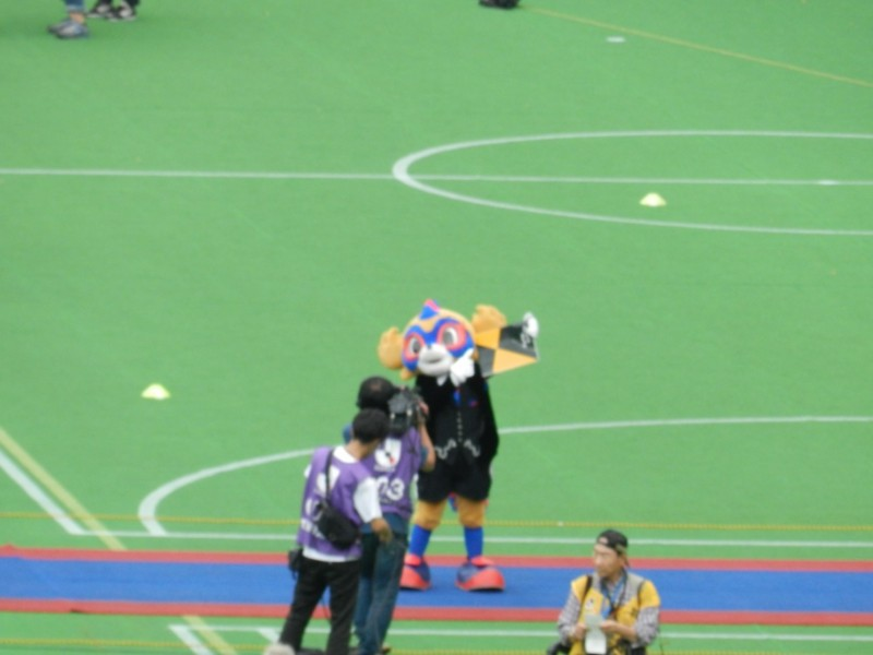 f:id:takigawa401:20120625235210j:image