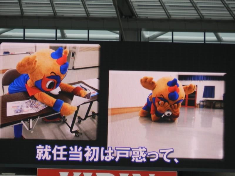 f:id:takigawa401:20120625235217j:image