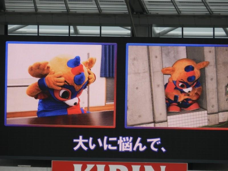 f:id:takigawa401:20120625235218j:image