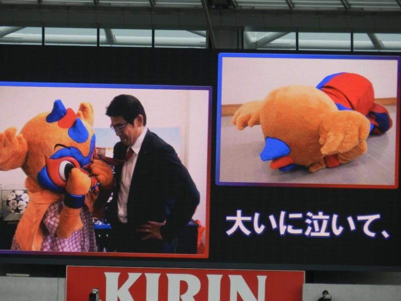 f:id:takigawa401:20120625235219j:image