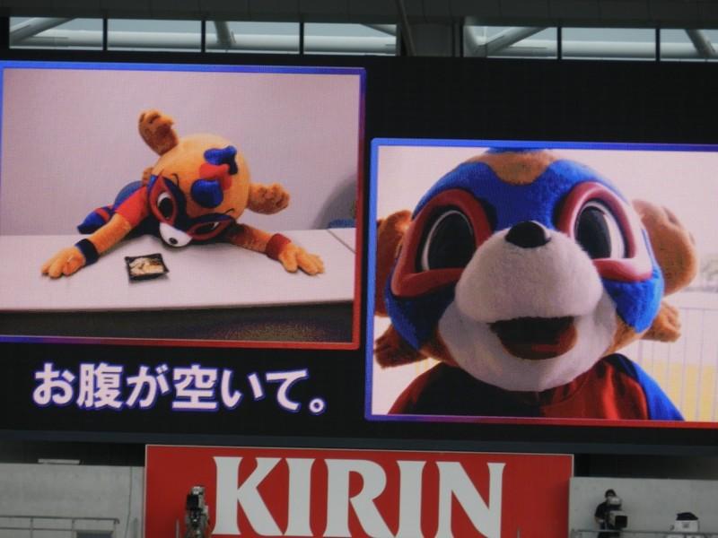 f:id:takigawa401:20120625235220j:image