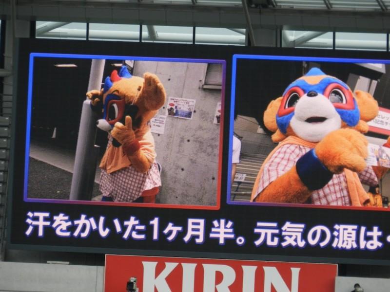 f:id:takigawa401:20120625235224j:image