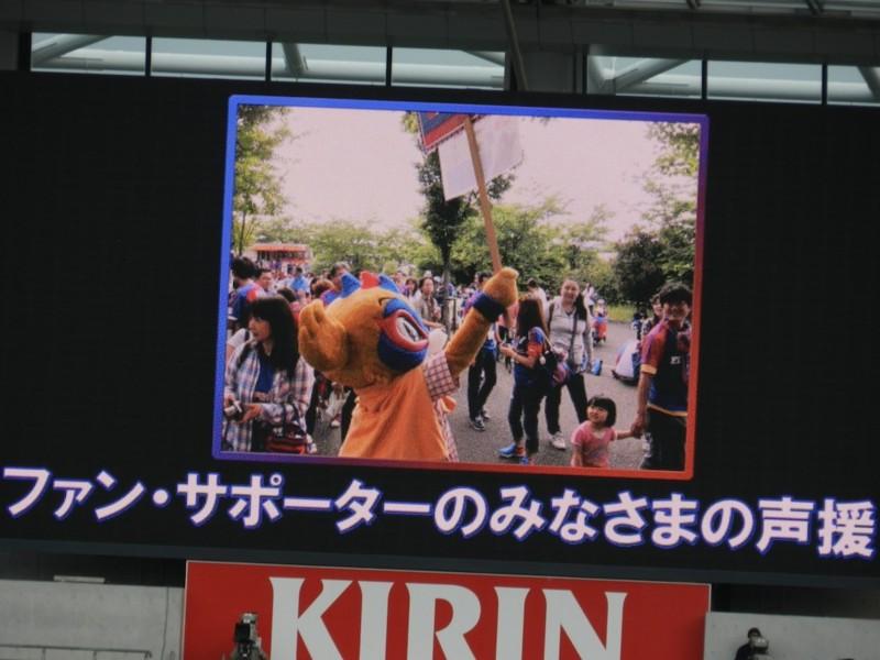 f:id:takigawa401:20120625235225j:image