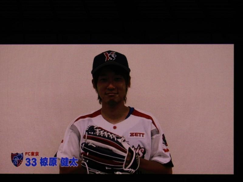 f:id:takigawa401:20120625235246j:image