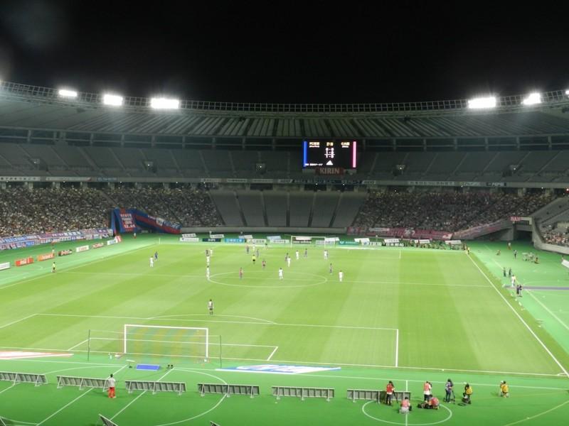 f:id:takigawa401:20120625235250j:image