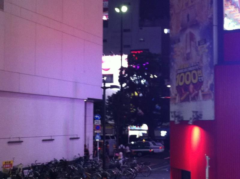 f:id:takigawa401:20120705002615j:image