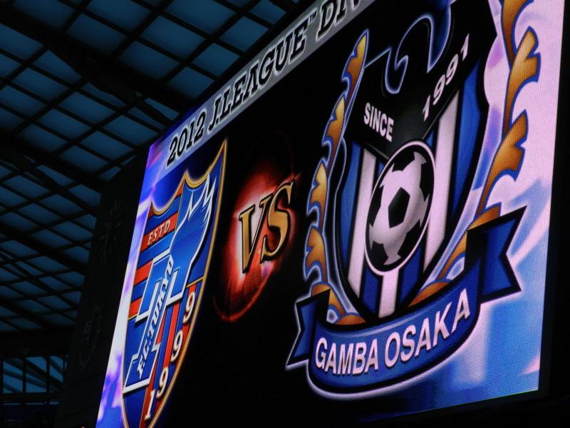 f:id:takigawa401:20120723013611j:image